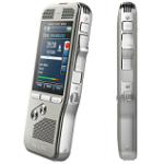 DPM8000 Slide Switch