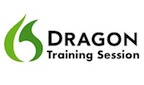 Dragon Training Logo Final