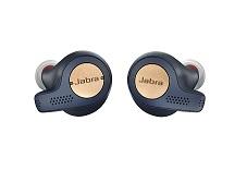 Jabra Elite Active 65t - Supon Voice