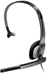 Plantronics Original Medical Headset