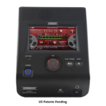 Scope pmr61 digital audio recorder