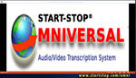 StartStop Audio Video Pic
