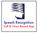 Supon Voice App