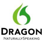 dragon-nuance-logo-500x650