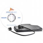 philips-7277-speechexec-pro-transcription
