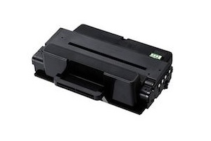 Xerox WorkCentre 3315 Toner Cartridge (Black) Compatible High Yield 106R02311 – Supon Voice