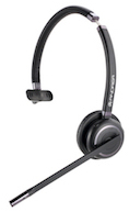 Andrea WNC-2100 Wireless Headset