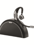 JABRA MOTION UC MS WITH TRAVEL AND CHARGE KIT - FOR MICROSOFT LYNC - 6640-906-305 on Base