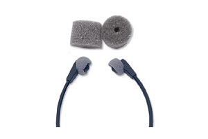 Philips Ear Foams 64036 – Supon Voice