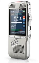 Philips dpm8000