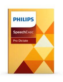 lfh4400 Speechexec 10