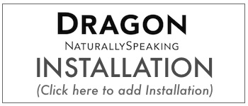 Dragon Installation Logo 1