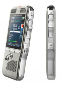 Philips-Digital-Pocket-Memo-LFH-8000-Digitales-Dikt_570_2-750x750