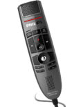 Philips-LFH-3500-Push-button-SpeechMike-premium