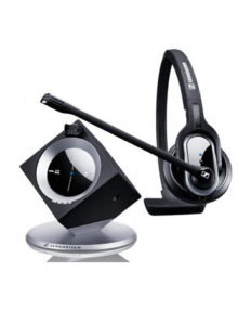 Sennheiser-DW20-Pro-headset