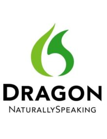 cropped-dragon-nuance-logo.jpg