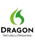 dragon nuance logo