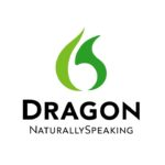 dragon nuance logo