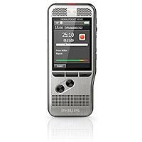 philips dpm6000 digital recorder - Copy - Copy
