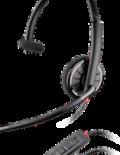 blackwire c310 mono