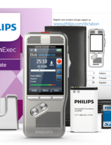 Philips_pse8000_philips-pocket-memo_packshot2017_d18301a497