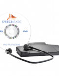 philips-7277 speechexec pro-transcription copy