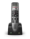 SpeechMike-Premium-Air-SMP4000-Supon-Voice
