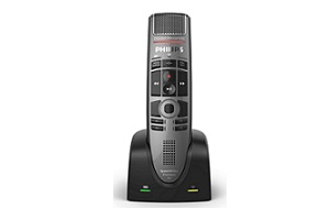 SpeechMike Premium Air SMP4000 – Supon Voice