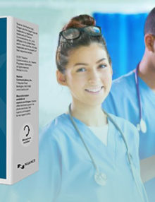 Clinicians Voice to Text Dragon Medical 4