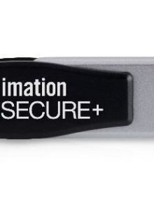 IMATION SECURE HW ENCRYPTED 16GB - Supon Voice