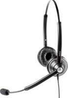 JABRA BIZ 1925 DUO HEADSET - Supon Voice