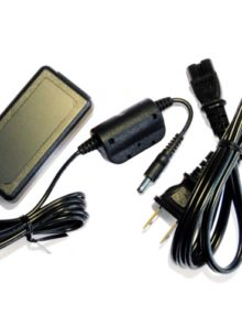 Marantz DA620PMD  AC Adapter - Supon Voice