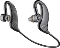 PLANTRONICS BACKBEAT 903+ BLUETOOTH STEREO HEADPHONES - Supon Voice
