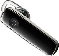 PLANTRONICS MARQUE M155 BLUETOOTH HEADSET - Supon Voice