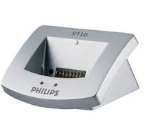 Philips 9110 Docking Station
