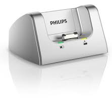 Philips ACC8120 Docking Station