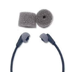 Philips Ear Foams 64036