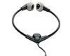 Philips LFH233-00 Headset