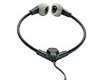 Philips LFH233-00 Headset