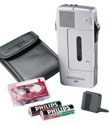 Philips LFH488