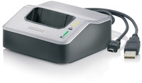 Philips LFH9120-00 Docking Station