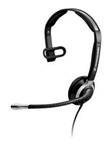 SENNHEISER CC510 MONAURAL - Supon Voice