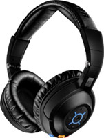 SENNHEISER MM 550 TRAVEL BLUETOOTH - Supon Voice