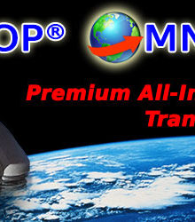 Start-Stop Omniversal Audio-Video Transcription (1)