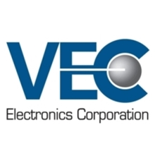 VEC Electronics Logo