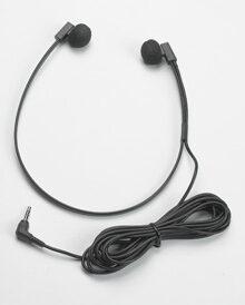 VEC Headsets