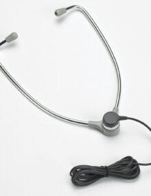 VEC al60 Headset
