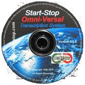 omniSoftware