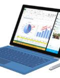 surface-pro-3 pic 5