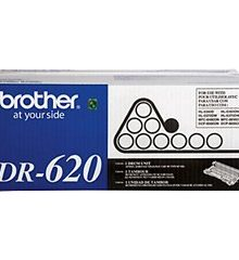 BROTHER DR620 LASER IMAGING DRUM UNIT